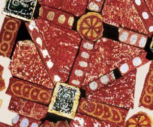 Altri eventi: Racconti di storia dell'arte 19 Settembre - 18 Ottobre 2009