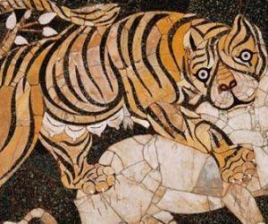 Altri eventi: Musei di Sera - Aperture serali ai Musei Capitolini 12 Settembre - 17 Ottobre 2009