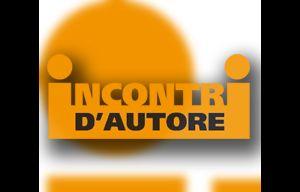 Altri eventi: Incontri d'autore - Auditorium Parco della Musica fino al 30 maggio 2010