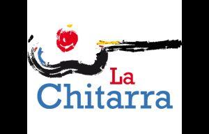 Altri eventi: La Chitarra Auditorium di Roma fino al 30 luglio 2010