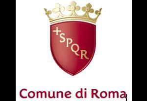 Altri eventi: Eventi di Capodanno 2009 a Roma: Piazza del Popolo, Piazza di Spagna, Auditorium, Teatri
