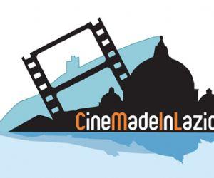 Altri eventi: IV edizione del Festival CineMadeInLazio Millemondi di cinema 4/7 febbraio 2010 - Monterotondo (RM)