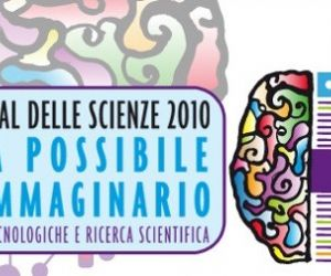 Altri eventi: Festival delle Scienze 2010 all'Auditorium Parco della Musica di Roma