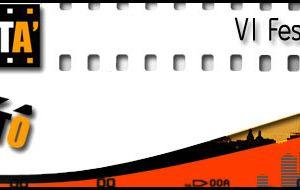 Altri eventi: La città in corto - Festival di cortometraggi di studenti universitari 8-10 febbraio 2010
