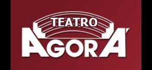 """Altri eventi: """"NON TUTTE LE CIAMBELLE RIESCONO COL BUCO""""- Dal 9 al 14 Febbraio 2010 al TEATRO AGORA'"""