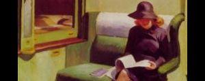 Altri eventi: Edward Hopper a Roma -  Museo Fondazione Roma