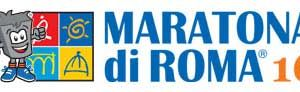 Altri eventi: Maratona di Roma 21 marzo 2010
