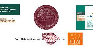"""Altri eventi - """"L'Economia del Cinema Italiano"""" Lunedì 14 giugno 2010"""