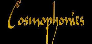 Altri eventi - Cosmophonies Teatro Romano di Ostia Antica