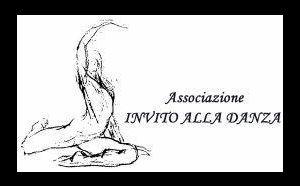 Altri eventi: Invito alla danza 2010 - Rassegna internazionale di danza e balletto  Rassegna Teatro Villa Pamphilj