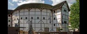 Altri eventi - Globe Theatre: Shakespeare a Villa Borghese fino al 19 settembre 2010