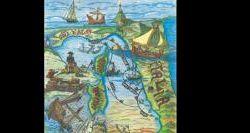 Altri eventi - Museo del Mare e Archeotour nel Mediterraneo