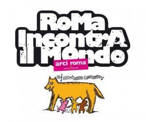 Altri eventi - Concerti a Villa Ada Programma di agosto 2010