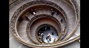 Altri eventi - Musei Vaticani, apertura serale e concerti