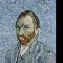 Altri eventi: Mostra di Van Gogh a Roma. Complesso del Vittoriano, dall'8 ottobre 2010 fino al 6 febbraio 2011