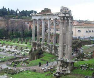 Altri eventi: Giornate Europee del Patrimonio 2010