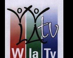 Altri eventi: WLATV Underground