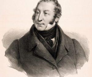 Altri eventi: Rossini: Guillaume Tell. Accademia Nazionale di Santa Cecilia 16-18-20 ottobre