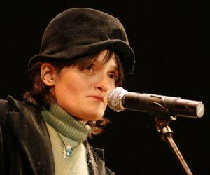 Altri eventi: MOMO in concerto acustico presso Associazione Culturale L'Asino Che Vola 16 ottobre