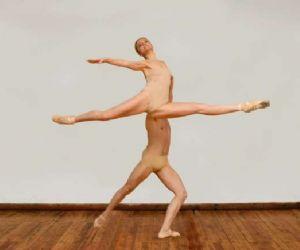 """Altri eventi: """"Divertiamoci con l'arte"""" rassegna di scuole e gruppi di danza itinerante"""
