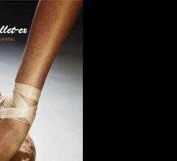 """Altri eventi - """"Divertiamoci con l'arte"""" Rassegna nazionale di scuole di danza: XV edizione"""