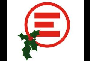 Altri eventi: Mercatino di Natale di Emergency a Roma fino al 23 dicembre 2010