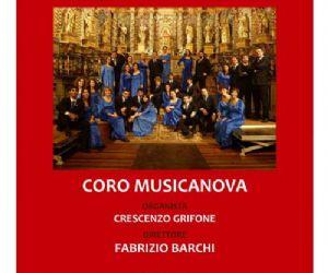 Altri eventi: Concerto di Natale a Guidonia - Domenica 19 Dicembre 2010 ore 19.00