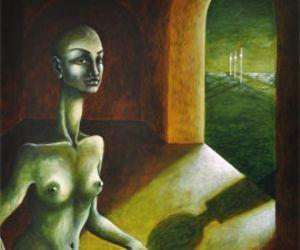 Altri eventi - Intime Cromie - mostra pittorica di paola Marzano - Inaugurazione 12 febbraio 2011 alle ore 18.30