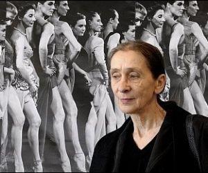 """Altri eventi - Piccolo festival """"Danza con me"""" V edizione  29 gennaio - 30 aprile 2011"""