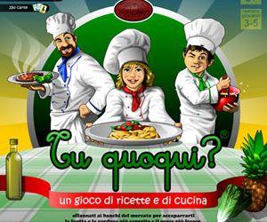 """Altri eventi - """"Tuo Quoqui - Inzuppiamoci""""  competizione culinaria di zuppe Domenica 27 marzo 2011"""
