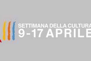 Altri eventi: Programma XIII Settimana della cultura ISTITUTO CENTRALE PER LA DEMOETNOANTROPOLOGIA