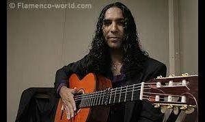 Altri eventi: Lezione magistrale  de flamenco INSTITUTO CERVANTES - Mercoledi 6 aprile