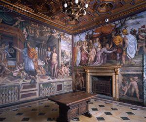 Altri eventi - Sodoma come Caravaggio...un pittore riscoperto