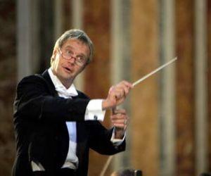 """Altri eventi - 20 Aprile 2011 - Il Concerto """"Viva V.E.R.D.I."""" in omaggio  al 150° Anniversario dell'Unità d'Italia"""