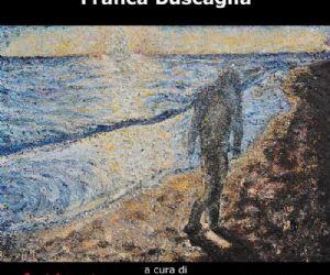 Altri eventi - dal 7 al 21 maggio 2011- ITINERARI E SOGNI. mostra di  FRANCA BUSCAGLIA