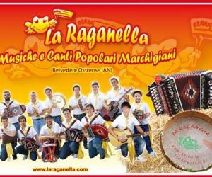 Altri eventi: 1 maggio 2011 - Musiche e Canti Popolari Marchigiani al Museo Naz. delle Arti e Tradizioni Popolari