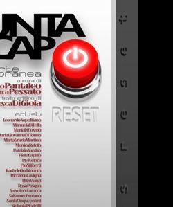 Altri eventi - Dal 12 al 19 maggio 2011 - Puntaccapo, mostra collettiva