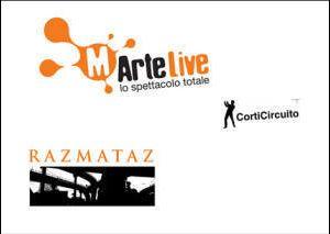 Altri eventi: Giovedì 5 maggio rassegna di cortometraggi a partire dalle ore 21.00 al Razmataz