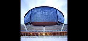 Altri eventi: Laboratorio Otiskuri Live in concerto gratuito all'Auditorium Parco della Musica