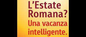 Altri eventi: Estate romana 2011 programma completo