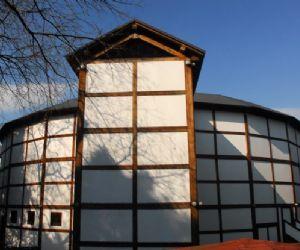 Altri eventi: Silvano Toti Globe Theatre 2011, Shakespeare a Villa Borghese