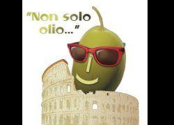"""Altri eventi - """"Non solo Olio..."""" - 28 settembre presso l'Aranciera del Semenzaio di San Sisto"""