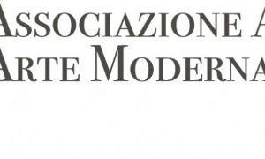 Altri eventi - DOPO L'UNITA': LA GRANDE ARTE ITALIANA FRA DIVISIONISMO E SIMBOLISMO, FUTURISMO E METAFISICA