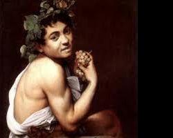 Spettacoli: Caravaggio tra teatro, musica, danza e pittura