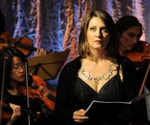 Spettacoli: LA TRAVIATA di Giuseppe Verdi al Teatro Vascello il 9 ottobre