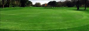 Roma Golf Open