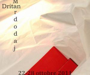 Mostre - Ordine & Caos, mostra fotografica di Dritan Mardodaj
