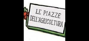 Altri eventi - Le Piazze dell'Agricoltura 22-23 ottobre 2011