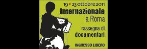 Rassegne - Internazionale a Roma 2011 Palazzo delle Esposizioni
