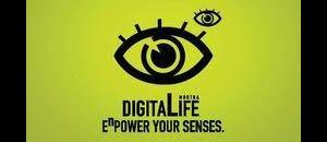 Attività - Digitalife 2 Arte contemporanea, nuove tecnologie, creatività digitale